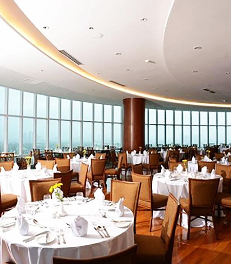 Cincinnati jet center let us be your first choice when for Hotels near ikea cincinnati